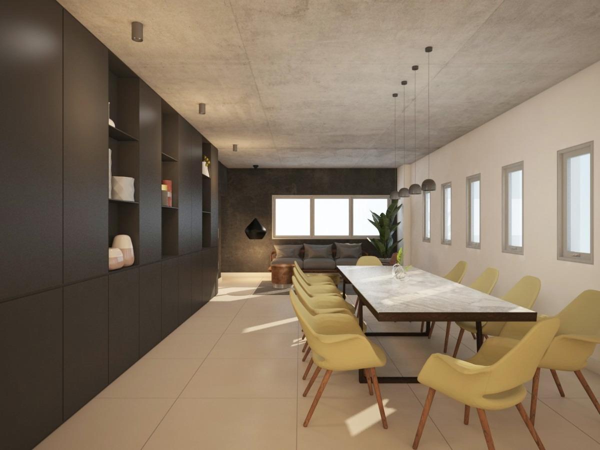 venta departamentos 3 ambientes quilmes centro