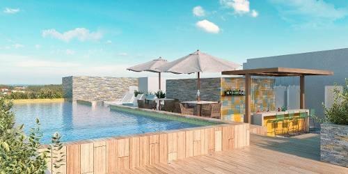 venta departamentos opal suites playa del carmen oportunidad