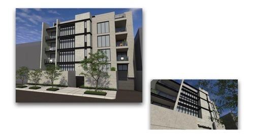 venta departamentos residenciales en polanco