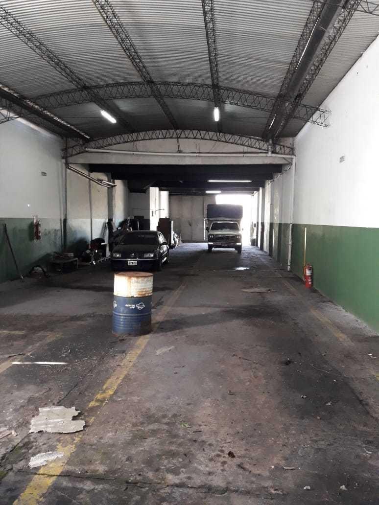 venta depósito depósito
