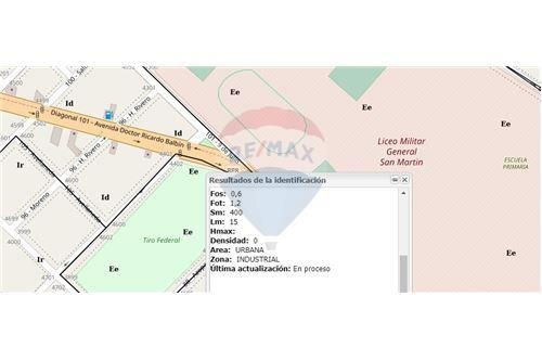 venta deposito local comercial 62 mts inversion