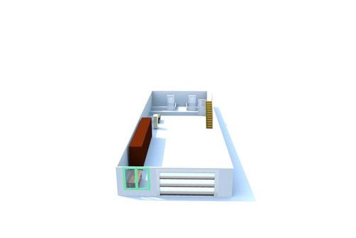 venta deposito/local con vivienda
