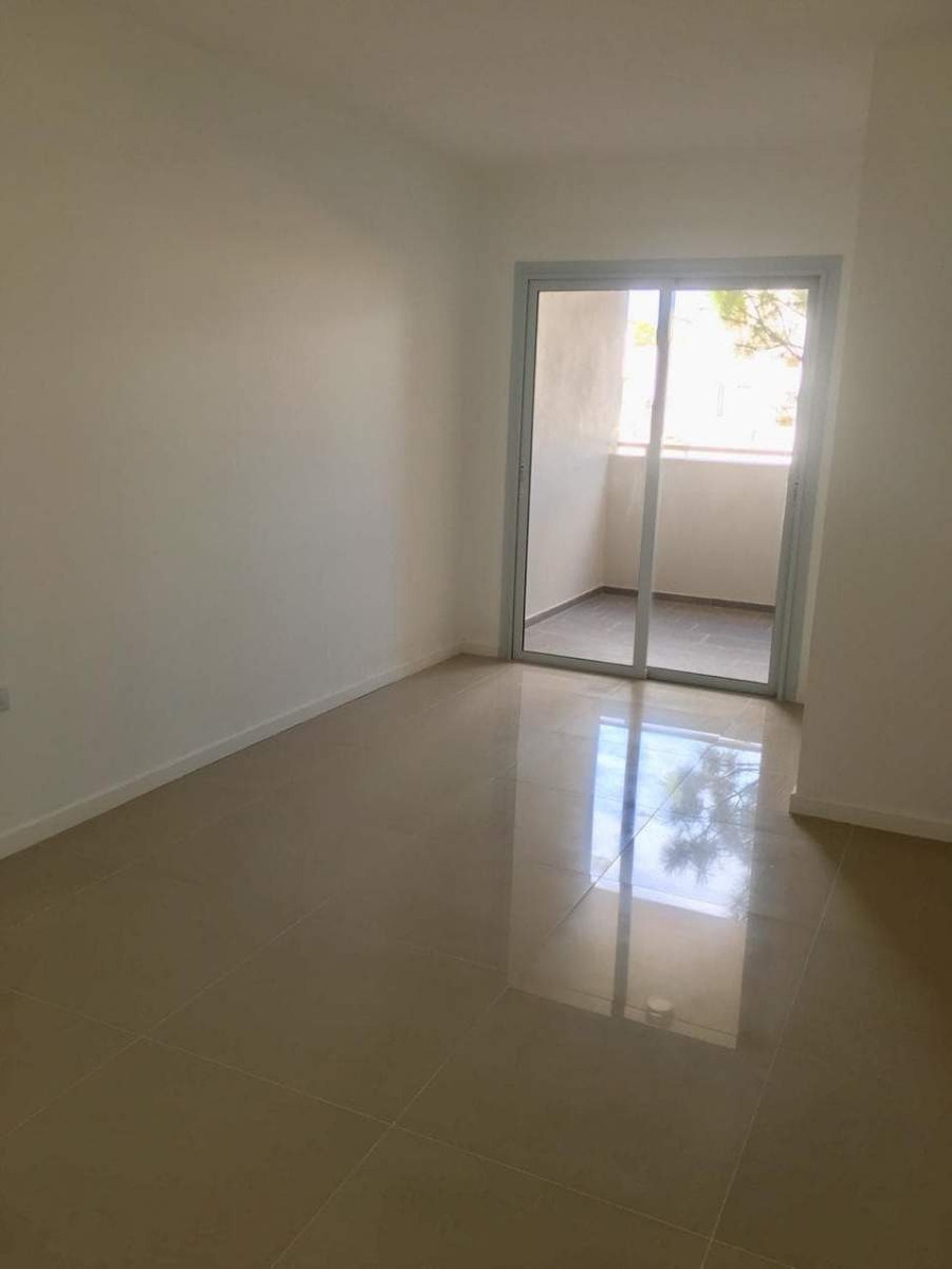 venta depto 1 dormitorio alta cba ($75.000 dolares)