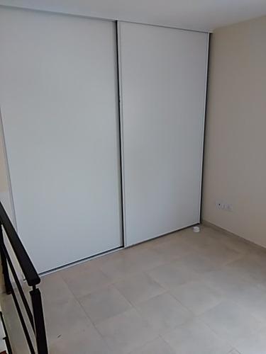 venta - depto - 1 dormitorio - barrio providencia - cordoba