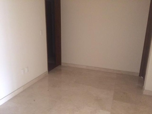 venta depto. 160 m² en polanco (arquimides) nuevo
