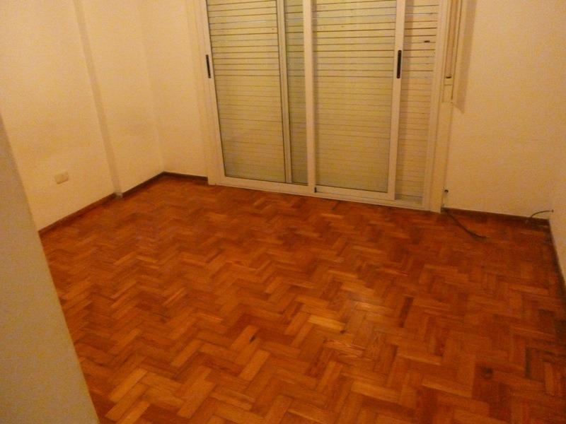 venta depto 2 amb remod 45 m2 cub 2 patios lav indep
