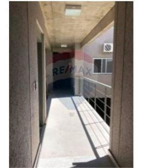 venta depto 2 ambientes a estrenar villa luro