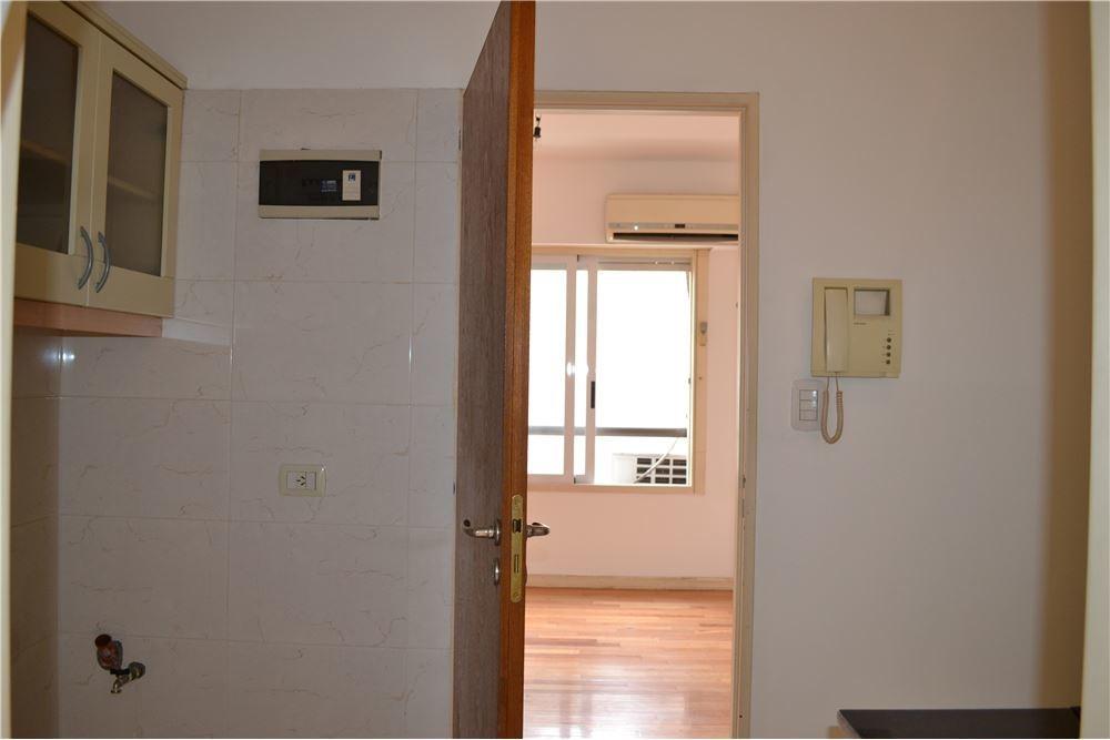 venta depto 2 ambientes suite patio villa urquiza