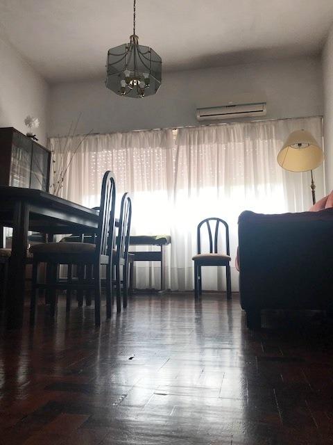 venta, depto  2 dormitorios, centro, la plata 10 e/ 43 y 44