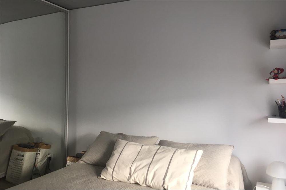venta depto 2 dormitorios en mendoza y bv orono
