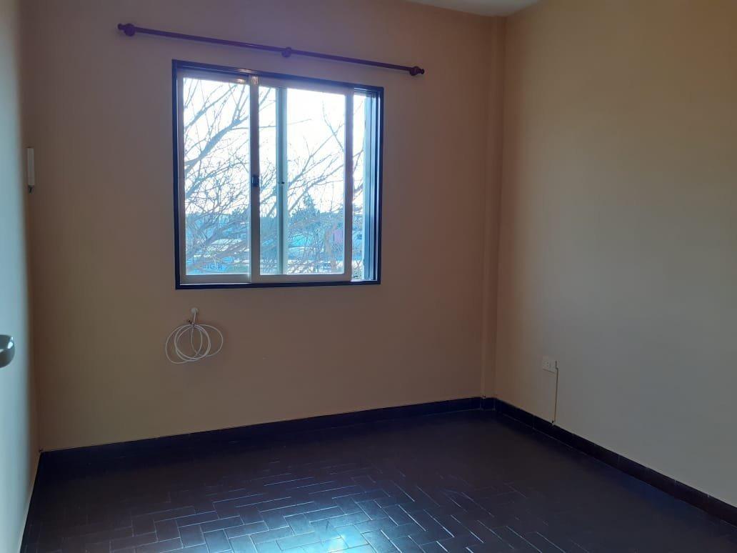 venta depto 2 dormitorios - escriturado - zona sur - oportunidad de contado