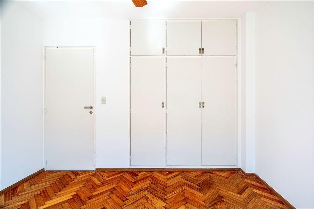 venta depto 3 amb. san isidro piso alto vista abierta doble cochera