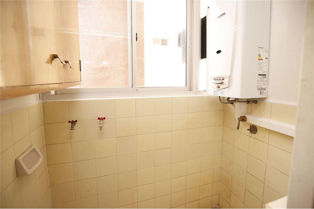 venta depto 3 ambientes almagro vivienda o invers