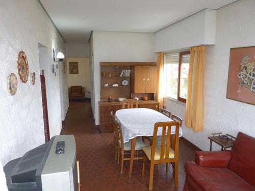 venta depto 3 ambientes con cochera villa gesell zona sur