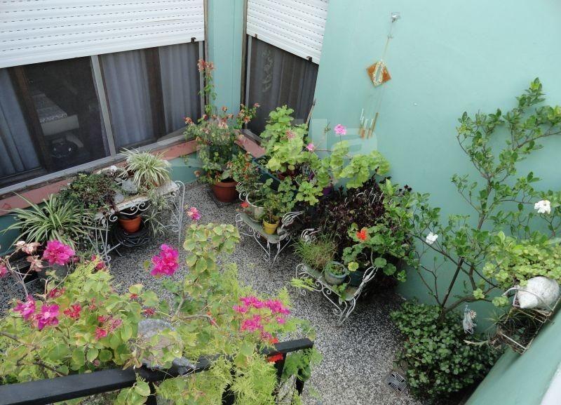 venta depto aldo bonzi -3 amb terraza quincho- sin expensas