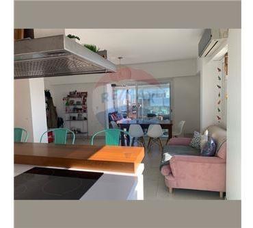 venta depto bernal 4 ambientes cochera y amenities