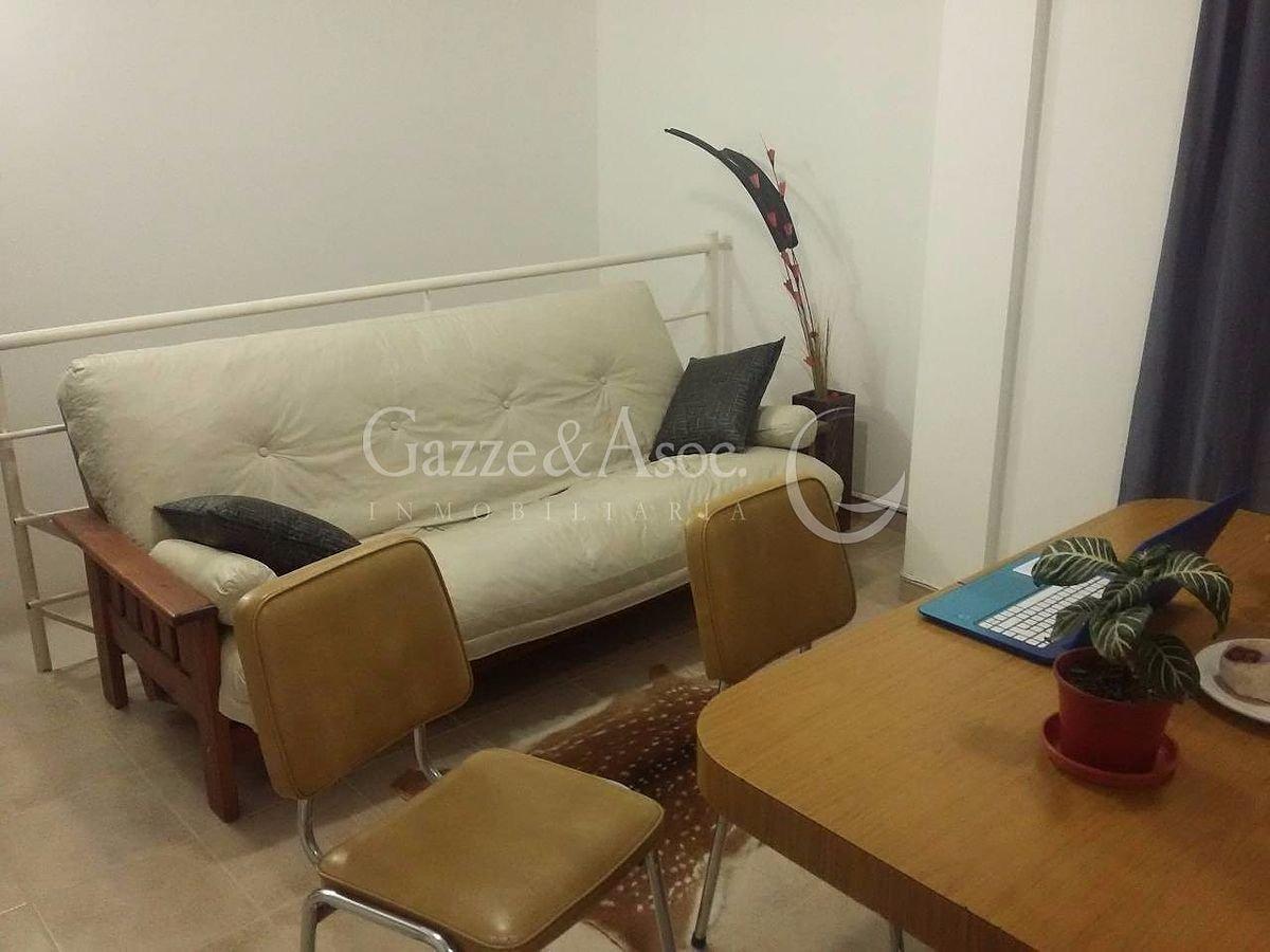 venta depto duplex 2 dormitorios - san juan 669 - gazze