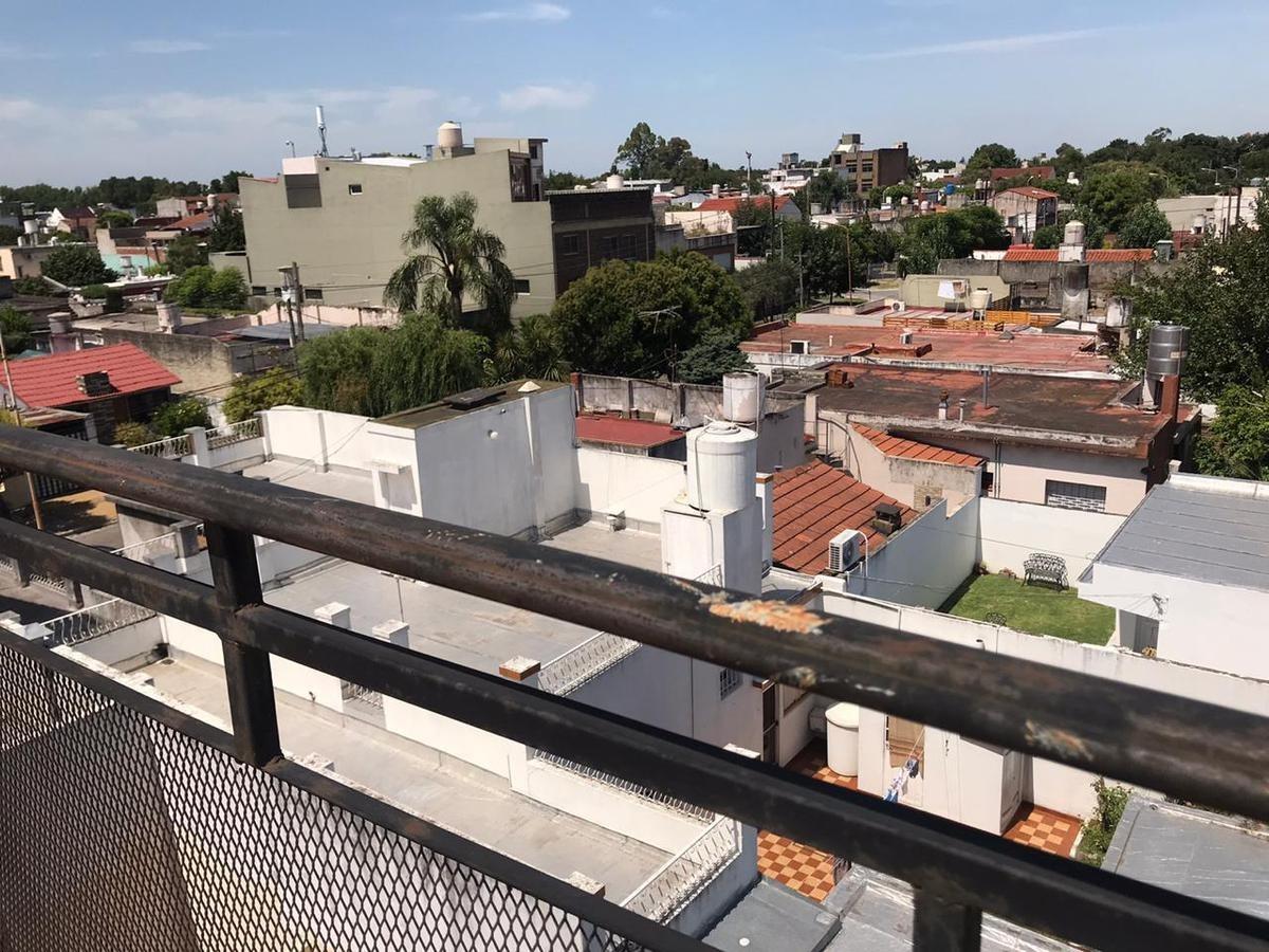 venta-depto-ramos mejia -2 ambientes-terraza propia-sin expensas