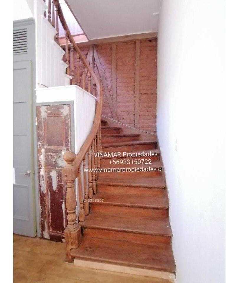 venta derecho a llaves de hostel a pasos 21 de mayo www.vinamarpropiedades.cl