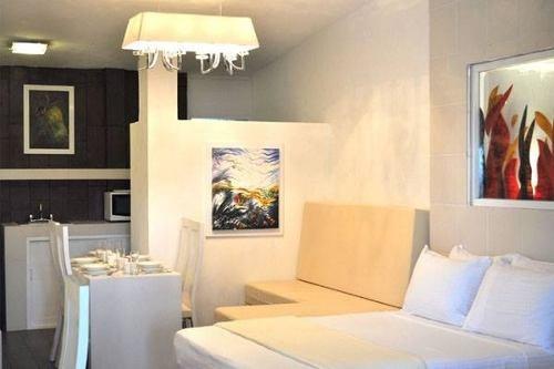 venta desarrollo canadian resort acapulco.
