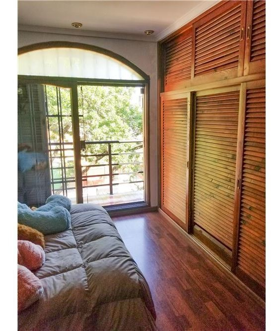 venta devoto casa 6 amb ideal 2 familias jardin