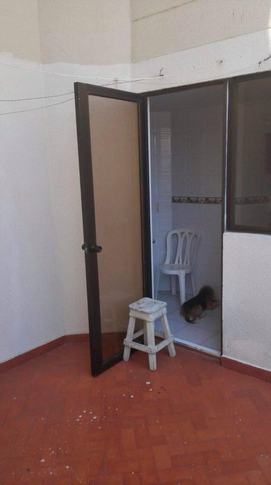 venta directa apartamento 95 m2 barranquilla barrio porvenir