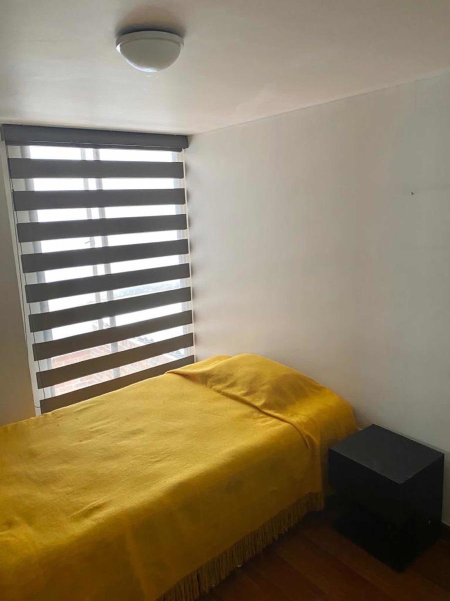 venta directa apartamento chico navarra 2 hab