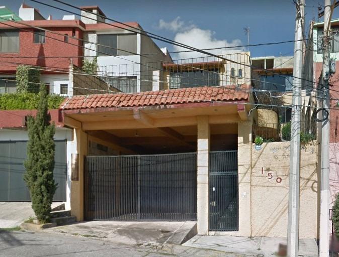 venta directa, casa en jardines de san mateo