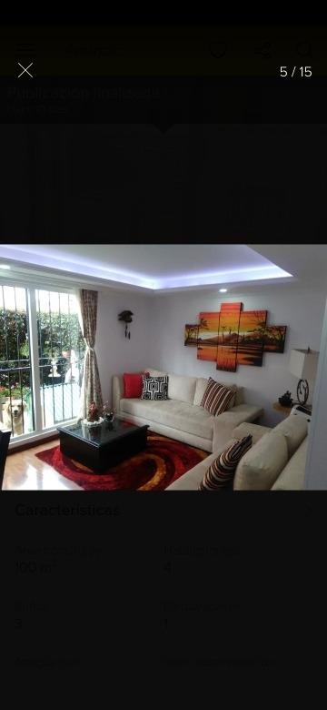 venta directa :se vende hermosa casa en cajicá