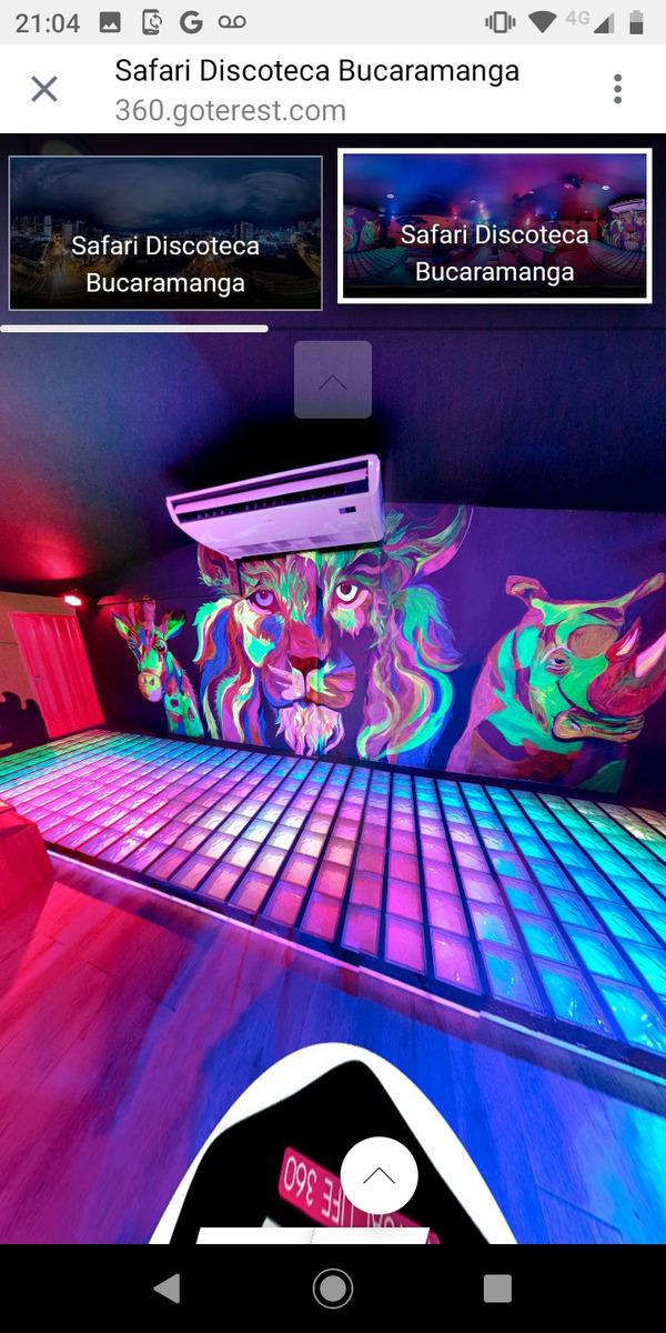 venta discoteca bar karaoke