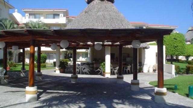 venta divino departamento condominio ixtapa iguana