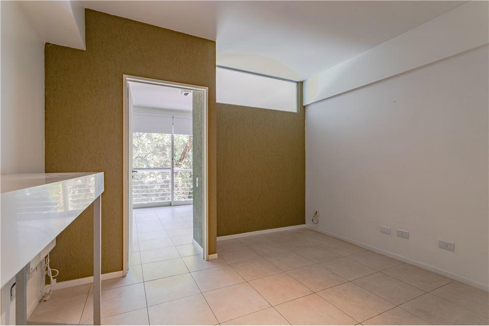 venta- dos ambientes- edif. concord pilar c/coch