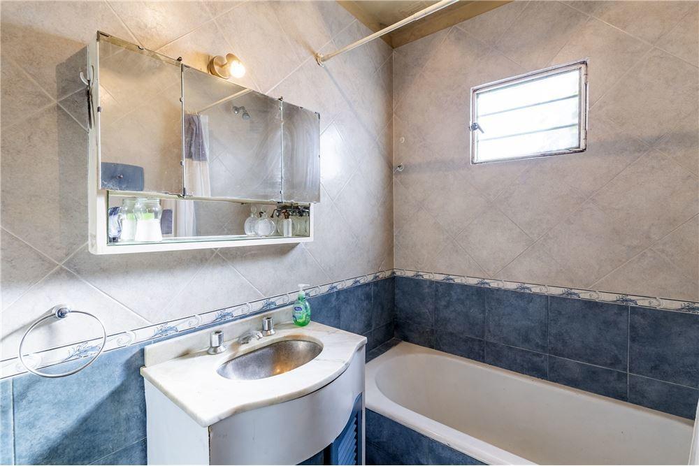 venta dos casas lote propio hurlingham