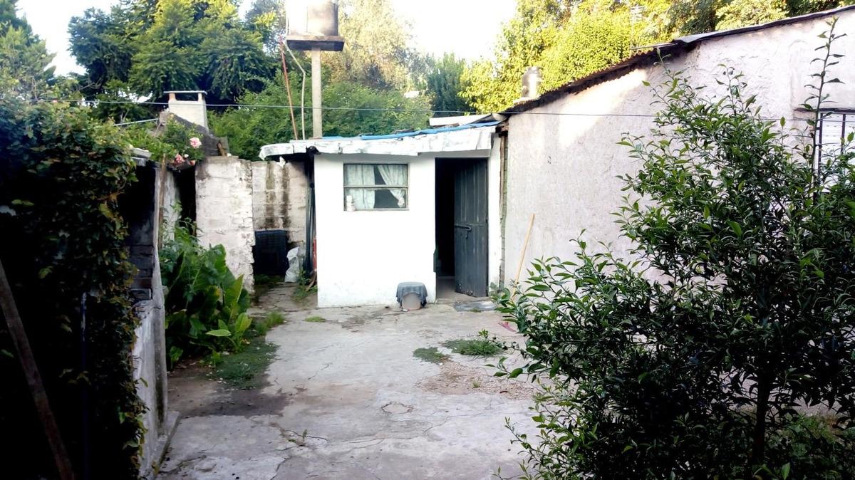 venta dos casas oportunidad