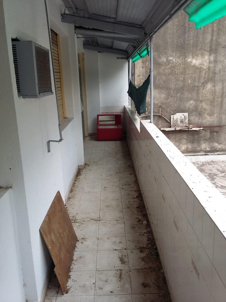 venta dos dormitorios peatonal córdoba 800