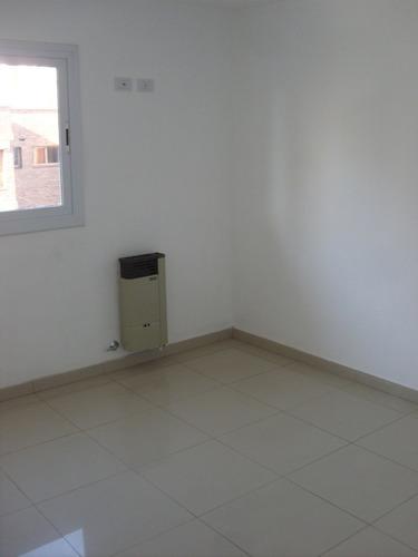venta - dpto 1 dormitorio - bedoya esq. tillard, cofico