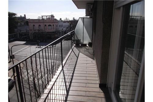 venta dpto 2 amb villa luro. reciclado. c/balcón