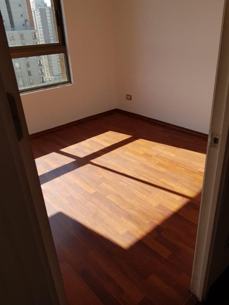 venta dpto. 2 dormitorios 1b