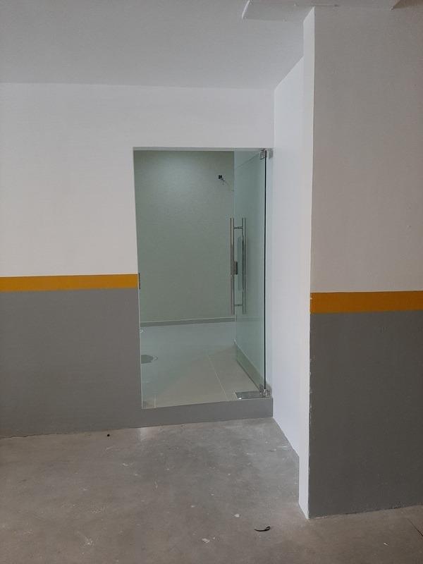 venta. dpto 3 ambientes. 50m2 cub. con patio 62m2. villa lugano.