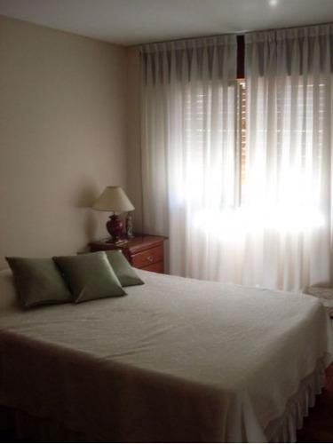 venta - dpto 3 dormitorios - centro