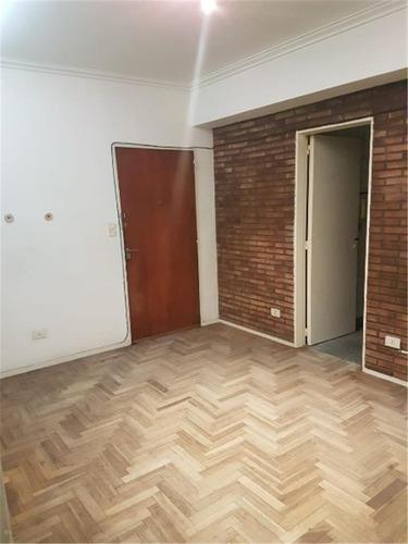 venta dpto con renta olazabal 4800 villa urquiza 2 amb