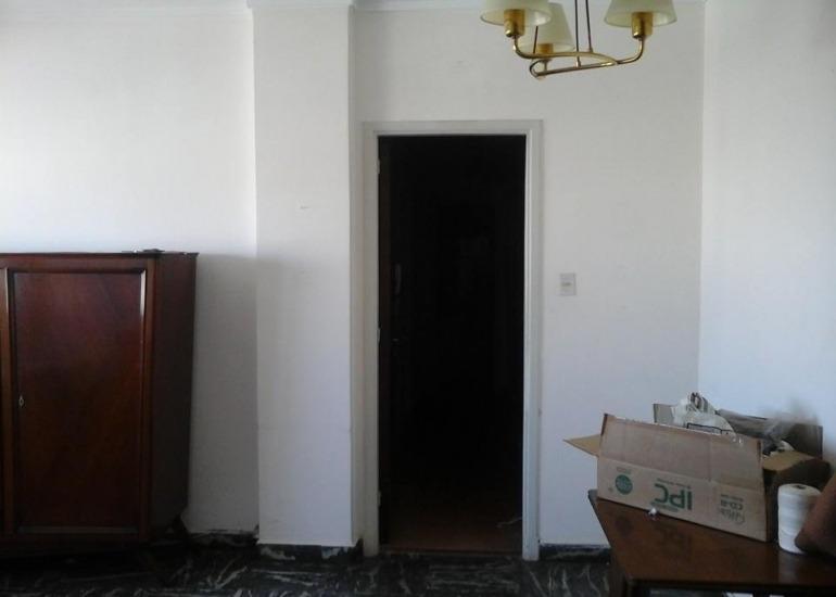 venta dpto de dos dormitorios