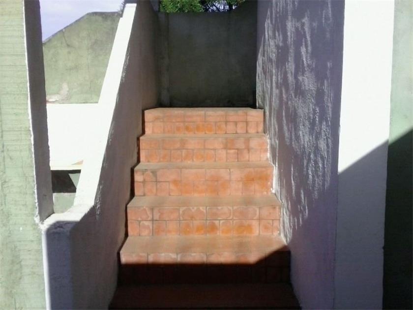 venta dto 2 amb frente 1° piso en costa azul