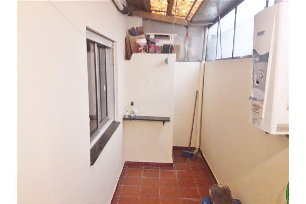 venta dto. 3 amb +2 patios- liniers