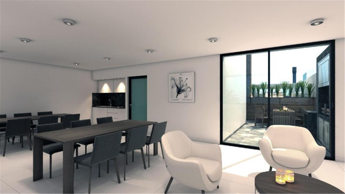 venta dto. 3 ambientes ramos mejia balcon suite vestidor a/e