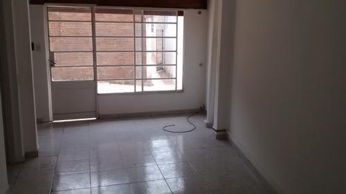 venta dto ph 2 amb- quilmes este( inversion-act.alquilado)