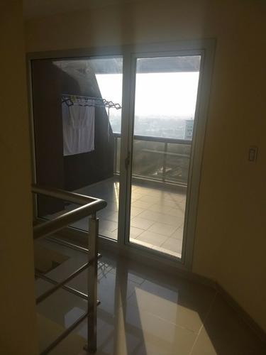 venta - duplex 1 dormitorio - terraforte 1