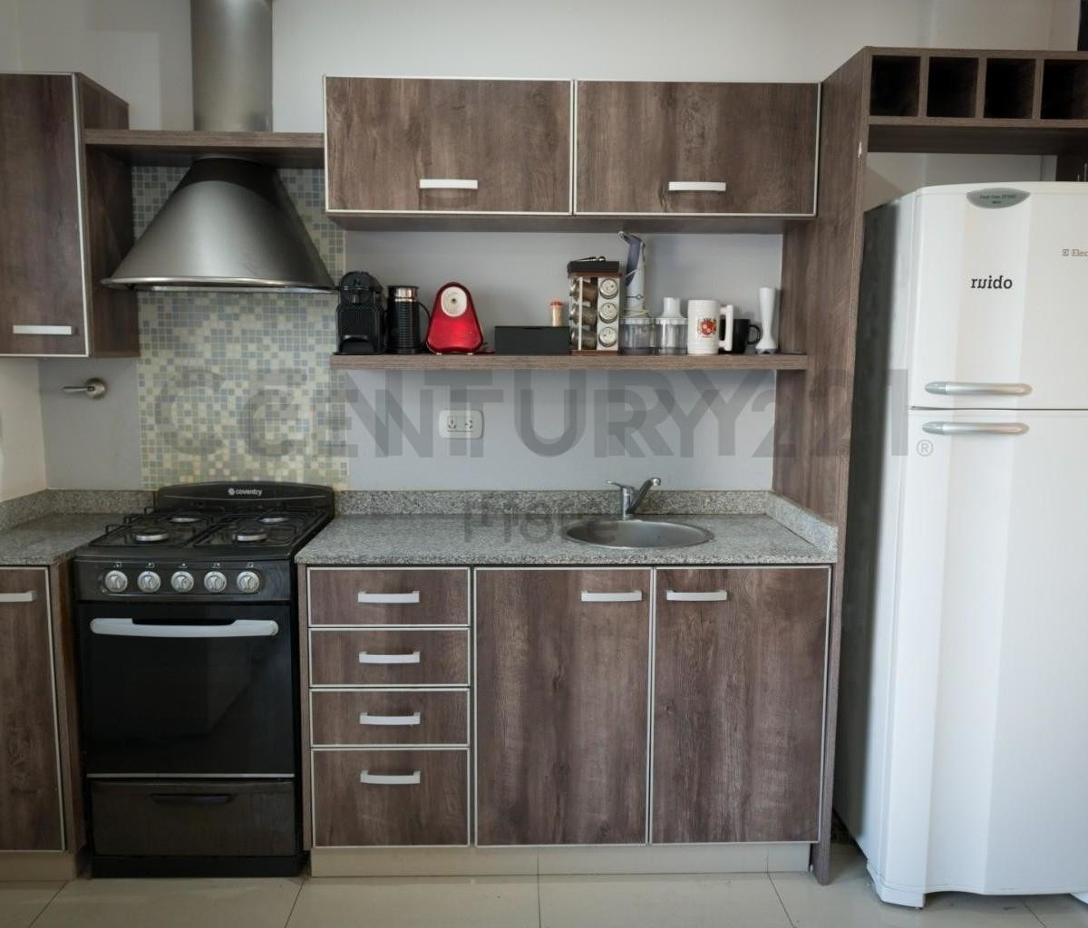 venta duplex 2 ambientes en villa devoto
