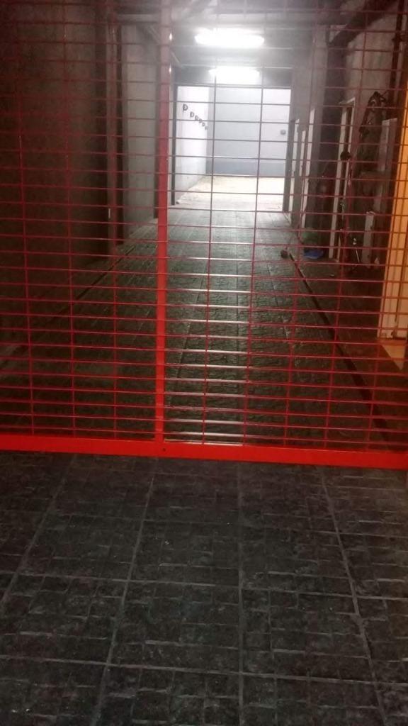 venta duplex 2 ambientes - felipe vallese, caballito