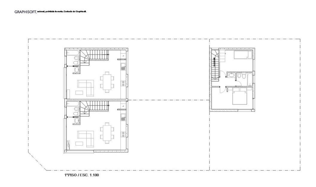 venta duplex 2 dorm tierra sueños ii p inversor